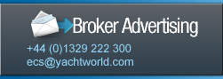 Broker Advertising